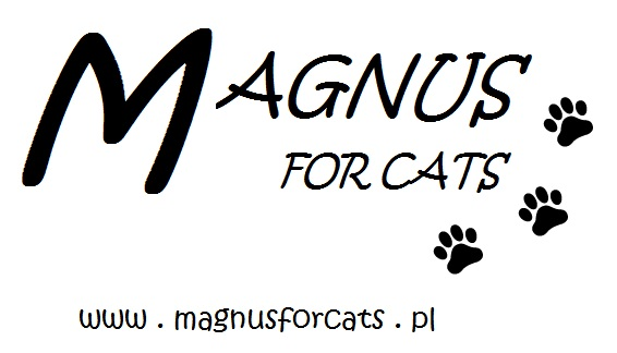 www.magnusforcats.pl